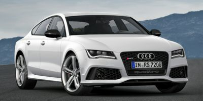 Buy a 2014 Audi in Dekalb County, TN