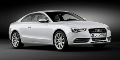 Buy a 2014 Audi in Chickasaw County, IA