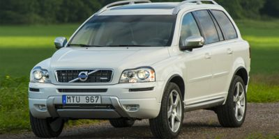 Buy a 2014 Volvo in Hampshire County, MA