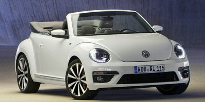 Buy a 2014 Volkswagen in Adams County, ID