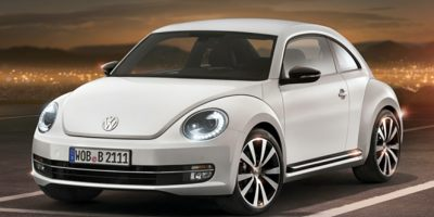Buy a 2014 Volkswagen in Butte County, ID