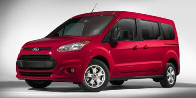 Buy a 2015 Ford in Union County, IN