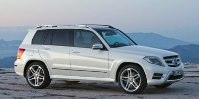 Buy a 2014 Mercedes Benz in Millard County, UT