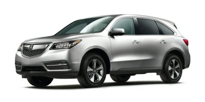 Buy a 2014 Acura in Todd County, MN