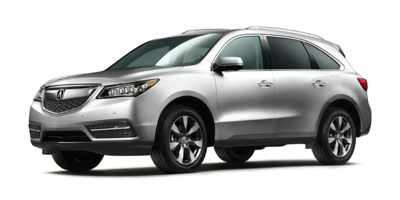 Buy a 2015 Acura in Isanti County, MN