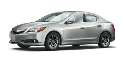 Buy a 2015 Acura in District of Columbia