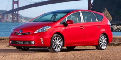 Buy a 2014 Toyota in Polk County, GA