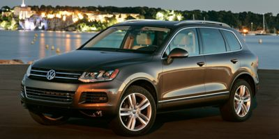 Buy a 2015 Volkswagen in Caribou County, ID