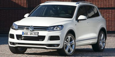 Buy a 2014 Volkswagen in Boundary County, ID