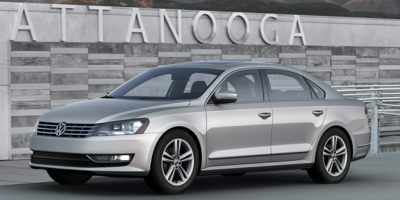 Buy a 2015 Volkswagen in Washington County, ID