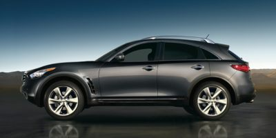Buy a 2014 Infiniti in Delta County, MI