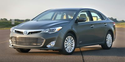 Buy a 2014 Toyota in Evans County, GA