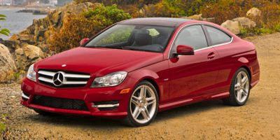 Buy a 2014 Mercedes Benz in San-Juan County, UT