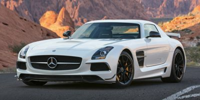 Buy a 2014 Mercedes Benz in Garfield County, UT