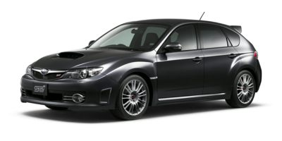 Buy a 2015 Subaru in Malabar, FL