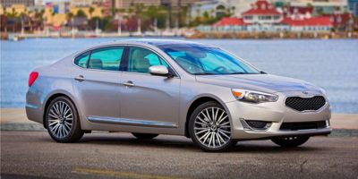 Buy a 2015 KIA in Colquitt County, GA