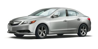 Buy a 2014 Acura in Minnesota