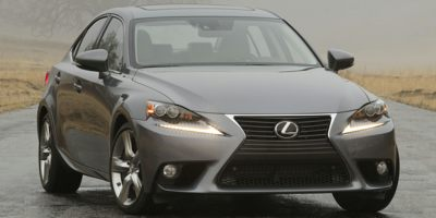 Buy a 2015 Lexus in Preston County, WV