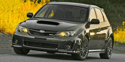Buy a 2014 Subaru in Sebastian, FL