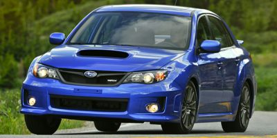 Buy a 2014 Subaru in Satellite Beach, FL