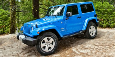 Buy a 2014 Jeep in Linn County, OR