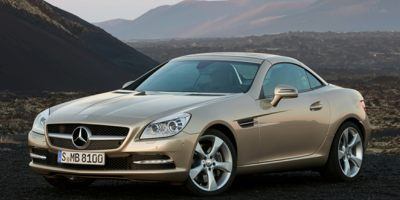 Buy a 2014 Mercedes Benz in Carbon County, UT