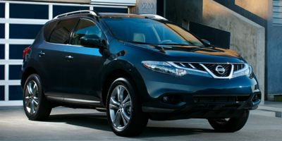 Buy a 2014 Nissan in Wibaux County, MT