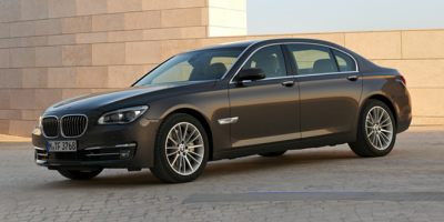 Buy a 2014 BMW in Carroll County, GA
