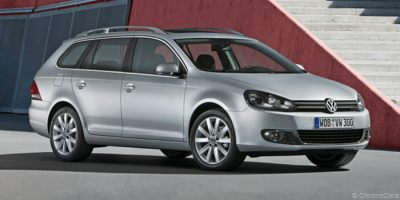 Buy a 2014 Volkswagen in Jefferson County, FL