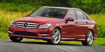 Buy a 2014 Mercedes Benz in Washington County, UT