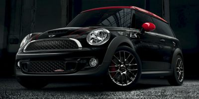 Buy a 2014 MINI in Antrim County, MI