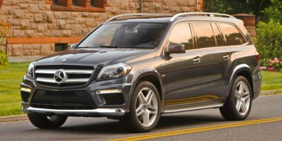 Buy a 2015 Mercedes Benz in Rich County, UT