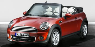 Buy a 2014 MINI in Emmet County, MI