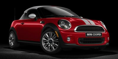 Buy a 2014 MINI in Bay County, MI