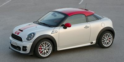 Buy a 2014 MINI in Lapeer County, MI