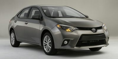 Buy a 2015 Toyota in Rabun County, GA