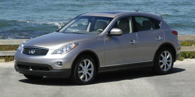Buy a 2014 Infiniti in Ingham County, MI