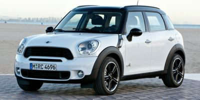 Buy a 2014 MINI in Valdez-Cordova County, AK