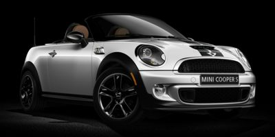 Buy a 2014 MINI in Jackson County, MI