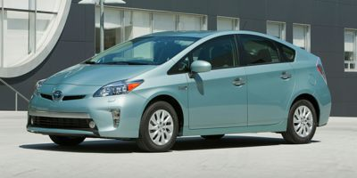 Buy a 2014 Toyota in Crook County, OR