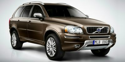 Buy a 2015 Volvo in Brown County, MN