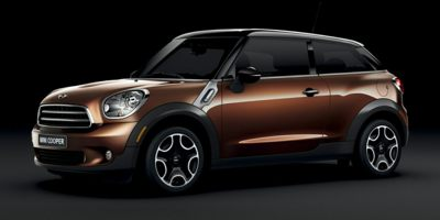 Buy a 2015 MINI in Wrangell-Petersburg County, AK