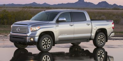 Buy a 2014 Toyota in Jasper County, SC