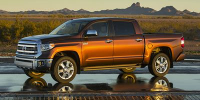 Buy a 2015 Toyota in Jackson County, WV