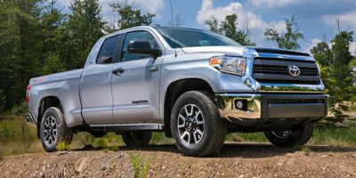 Buy a 2015 Toyota in Logan County, KY