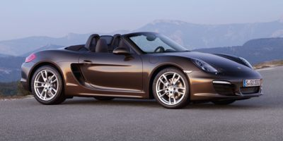 New Porsche Deals On Cars,Trucks & SUVs