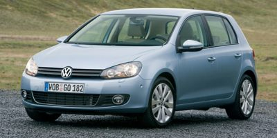 Buy a 2014 Volkswagen in Caribou County, ID