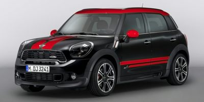 Buy a 2014 MINI in Malabar, FL