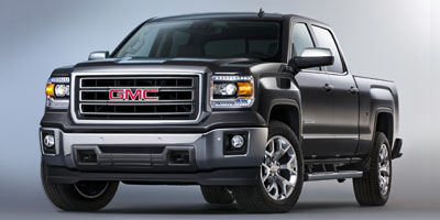 Buy a 2014 GMC in Barbour County, WV