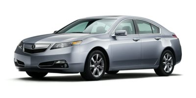 New Acura Deals On Cars,Trucks & SUVs